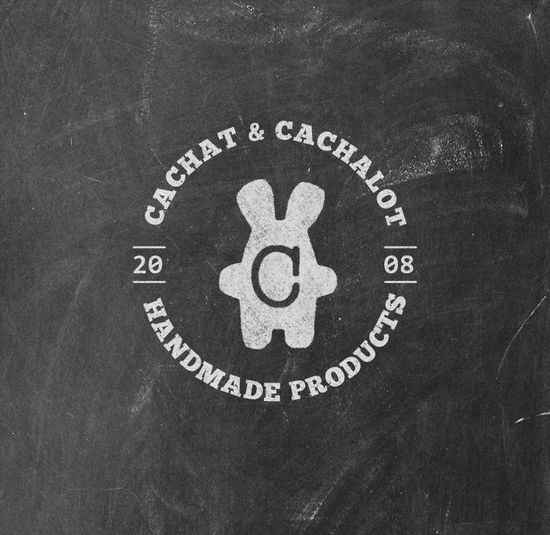 Cachat et Cachalot